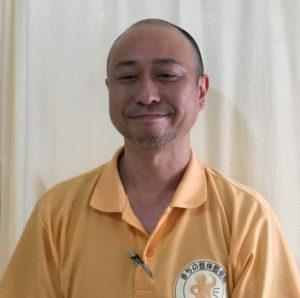 岸和田まちの整体整骨院 スタッフ 210310